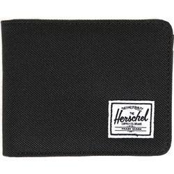 Velcro wallet brieftasche Design - rosie