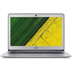Acer Swift SF314-51-500H Notebook, Intel® Core™ i5, 35,6 cm (14 Zoll), 256 GB Speicher