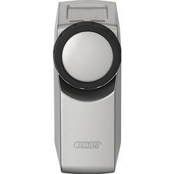 Abus Device Remote Control Home Tec White Cfa3000 W