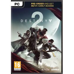Destiny 2 - Standard Edition (PC)
