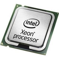 Intel Xeon E3-1230v6 tray