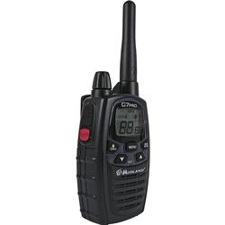 PMR-Funkgerät Midland G7E Pro C1090.01 2er Set