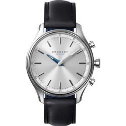 Kronaby Hybrid-Smartwatch Sekel ´´A1000-0657´´