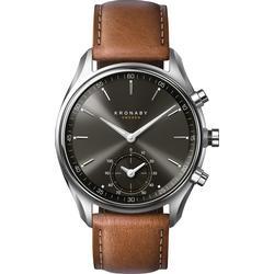 Kronaby Hybrid-Smartwatch Sekel ´´A1000-0719´´
