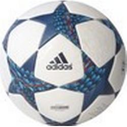 Adidas Unisex Finale Milano 2016 Uefa Champions League Ball