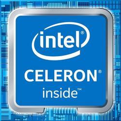 Intel Celeron G3930T, 2x 2.70GHz tray, Sockel 1151 CPU Kaby Lake