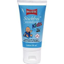 STICHFREI Kids Creme 30 ml
