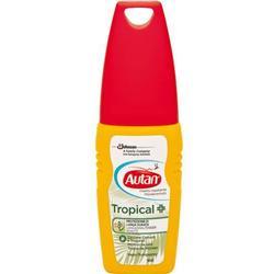 AUTAN Tropical Pumpspray 100 ml