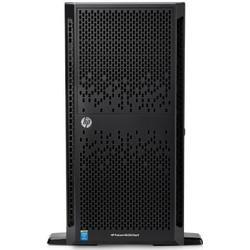 HP ProLiant ML350 Gen9 Server - Intel Xeon E5-2620 v4 16GB/600GB SFF