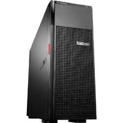 Lenovo ThinkServer TS460 70TT0008EA - Xeon E3-1220 v5 8GB 450W DVD±RW