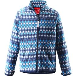 reima Fleecejacke Steppe
