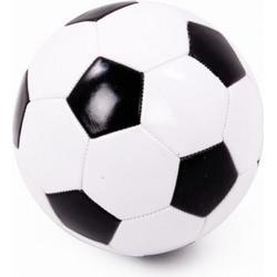 Fußball - Größe: 4