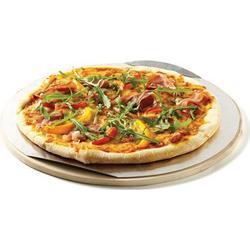 Weber Pizzastein rund 26 cm