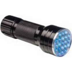 Power Patch UV-Lampe | PETEC (85001)