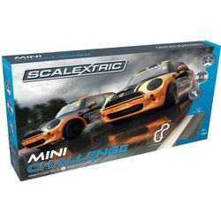 MINI Challenge, Scalextric - Scalextric Racerbane C1355