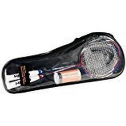 Head Badmintonset Basic Kit, 201050
