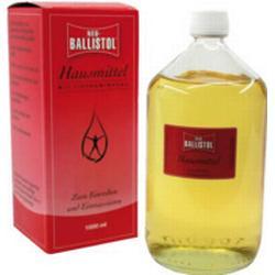NEO BALLISTOL Hausmittel flüssig 1000 ml