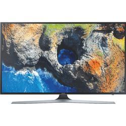 Samsung 6er Serie UE40MU6179UXZG Fernseher - Schwarz
