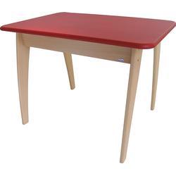 GEUTHER Tisch Bambino