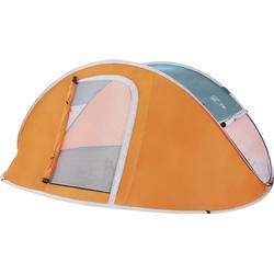 Pavillo Pop-Up Zelt Nucamp X4