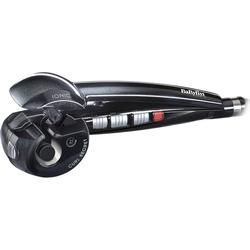 Curl Secret 2 C1300E, Lockendreher