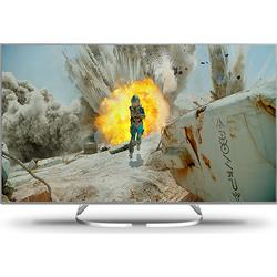 Panasonic LED-TV »TX-58EXW734«