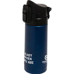 Husqvarna Thermos Flask Mug Stainless Vacuum Insulated