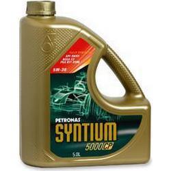 Petronas Syntium 5000 CP 5W30 5 Liter