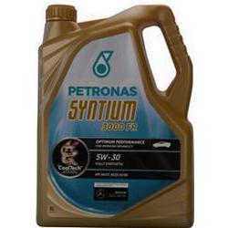 Petronas Syntium 3000 FR 5W-30 5 Liter