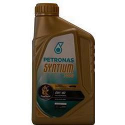 Petronas Syntium 7000 0W-40 1 Liter