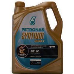 Petronas Syntium 3000 E 5W-40 5 Liter