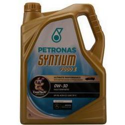 Petronas Syntium 7000 E 0W-30 5 Liter