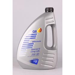 Q8 F Special G Long Life 5W-30 1 Liter
