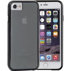 Case/Mate CM034672X  Case/Mate Naked Tough/Hülle für das Apple iPhone 7/6/6s / Rauch