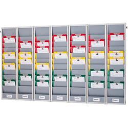 EICHNER Flexo-Board Werkstattplaner