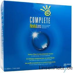 Complete RevitaLens Big Pack