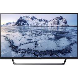 sony kdl-32we615 - smart tv led hd ready hdr dvb-t2/c/s2, a