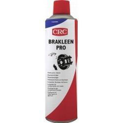 CRC Bremsenreiniger 32694-DE 500ml