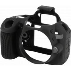 Walimex Pro Kamera Silikon-Schutzhülle easyCover