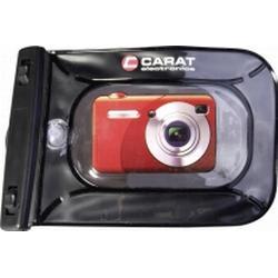 Carat Electronics Wasserschutzhülle Standard