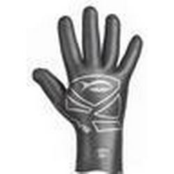 Skinwind Neoprene Gloves 3.5 Mm