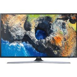 Samsung UE43MU6179UXZG LED Fernseher (108 cm / 43 Zoll, UHD/4K, Smart-TV)