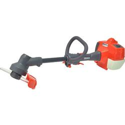 Husqvarna Toy Trimmer