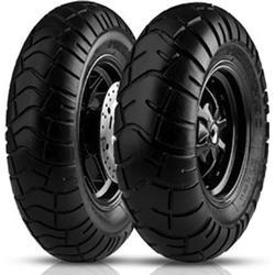 Pirelli SL 90 150/80-10 65L TL Motorradreifen