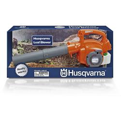 Husqvarna Toy Leaf Blower
