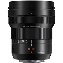 Leica H-E08018E Superweitwinkel Objektiv