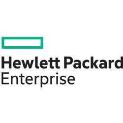 HP Enterprise Enhanced Network Installation and Startup Service for HP BladeSystem