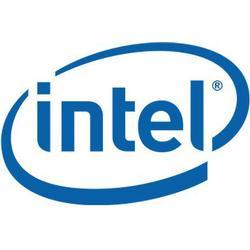 Intel Tool-Less Sliding Rail Kit