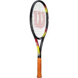 Pro Staff Classic 6.1 25th Anniversary Tennissschläger