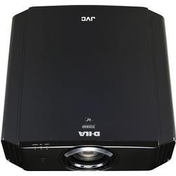 JVC DLA-X7500B 4K 3D Beamer Schwarz